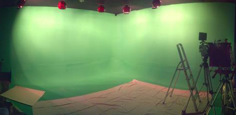 Green_Screen_Stage
